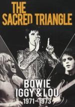 1971-1973 (Dokumentär)