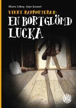 Venke Rapporterar- En Bortglömd Lucka
