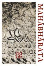 Mahabharata - Ett Urval
