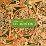 S:t Patricks Bön (EP)