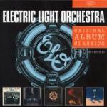 Original album classics (Rem) 1973-81