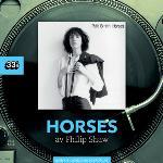 Patti Smith - Horses