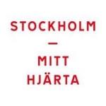 Stockholm i mitt hjärta 2011