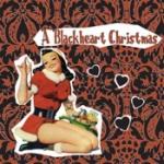 Blackheart Christmas