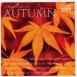 Mystery of Autumn
