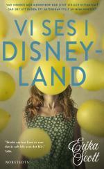Vi Ses I Disneyland