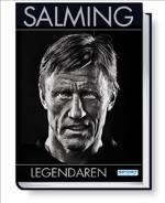 Salming - Legendaren Nr 1