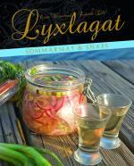 Lyxlagat Sommarmat & Snaps