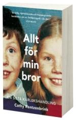 Allt För Min Bror- En Sista Kärlekshandling