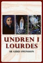 Undren I Lourdes