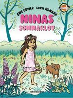 Ninas Sommarlov