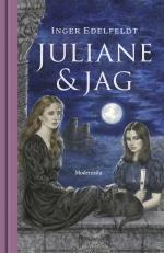 Juliane & Jag