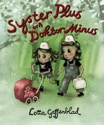 Syster Plus Och Doktor Minus