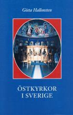 Östkyrkor I Sverige - En Översikt