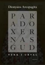 Paradoxernas Gud - Verk I Urval