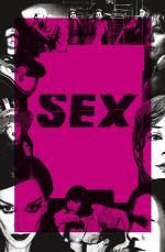 Sex Texter I Urval