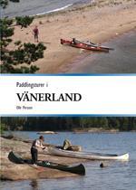 Paddlingsturer I Vänerland