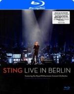Live in Berlin 2010