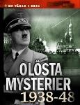 Olösta Mysterier