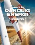 Oändlig Energi