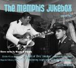 Memphis Jukebox vol 2