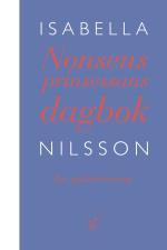 Nonsensprinsessans Dagbok - En Sjukskrivning