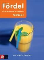 Fördel Sva För Unga Nybörjare 1 Textbok