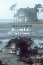 En Natt I Den Svenska Sommaren