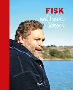 Fisk Med  Torsten Jansson