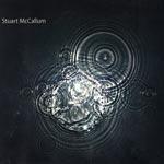 Stuart McCallum 2009