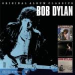 Original album classics 1985-90