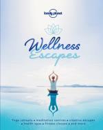 Wellness Escapes Lp