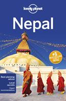 Nepal Lp