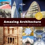 Spotter`s Guide Amazing Architecture Lp