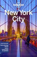 New York City Lp