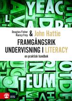 Framgångsrik Undervisning I Literacy - En Praktisk Handbok