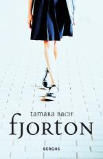 Fjorton