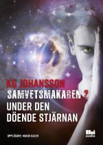 Under Den Döende Stjärnan