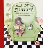 Lilla Kotten Sjunger - En Samling Visor