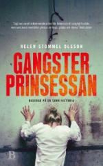 Gangsterprinsessan