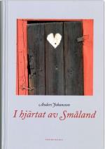 I Hjärtat Av Småland