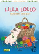 Lilla Lollo