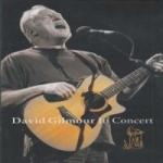 In concert 2002