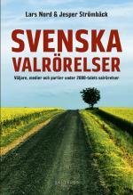 Svenska Valrörelser