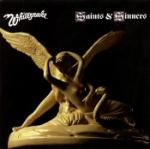 Saints & sinners 1982 (Rem)