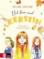 Det Fina Med Kerstin