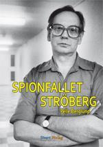 Spionfallet Ströberg
