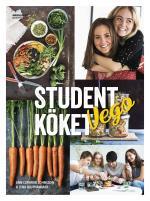Studentköket Vego