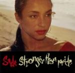Stronger than pride 1988 (Rem)