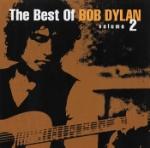 Best of... vol 2 1963-99
